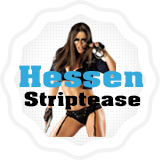 Striptease Hessen